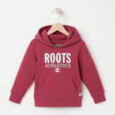 Roots Toddler Re-issue Kanga Hoody