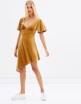 MinkPink DISNEY BY MP - Belle Signature Dress