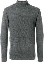 Norse Projects Skagen long-sleeved sweater