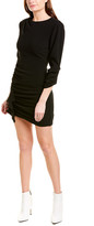 Cinq à Sept Natalia Sheath Dress