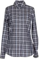 Aglini Shirts - Item 38450344