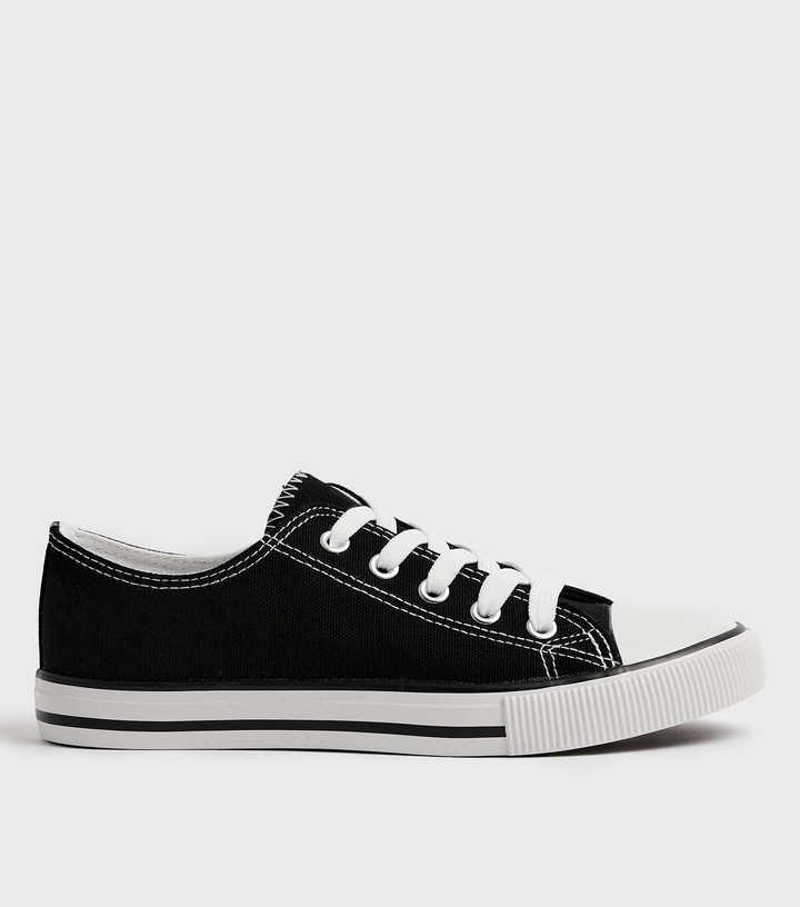 New Look Trainers For Women | Shop the