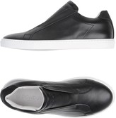 Dondup Low-tops & sneakers - Item 11213481