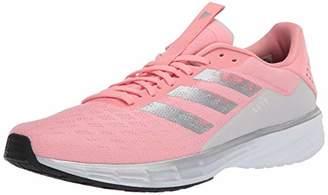 Lacoste Women's GRIPSHOT PLIMSOL 1201CFA Sneaker
