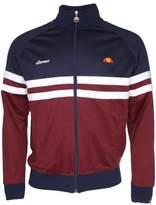 Ellesse Rimini Track Jacket