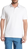 Travis Mathew Tran-Reno Polo Shirt