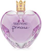 Vera Wang Princess Eau De Toilette 3.4 oz. Spray