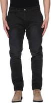 Individual Casual pants - Item 36690342