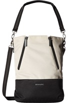 Sherpani Devyn Bags