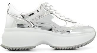 Hogan Maxi I Active sneakers