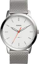 Fossil Wrist watches - Item 58039110
