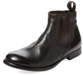N.D.C. Made By Hand Easy Leather Chelsea Bootie