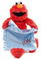 Gund Sesame Street Peek-A-Boo Elmo
