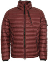 CP Company Down Jacket 03CMOW062-A005073A Andorra