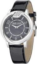 Just Cavalli Spire R7251598501 - Women's Watch