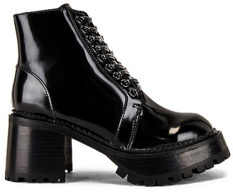 Jeffrey Campbell Helter Boot