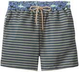 Maaji Men's Endless Weekend Short Swim Trunk 8137667