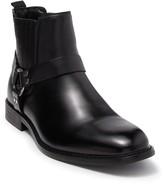Steve Madden Auras Chelsea Boot