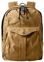 Filson Backpacks & Bum bags