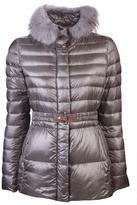 Herno Puff jacket