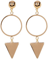 BaubleBar Opus Drop Earrings