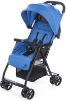 Chicco 2017 Ohlala Power Blue Stroller