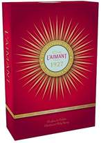 Coty L'Aimant Gift Spray Set, 1 Count