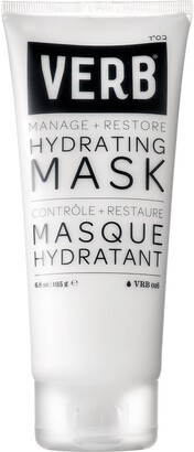 Verb HydratingHair TreatmentMask
