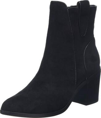 Buffalo David Bitton Flicka Womens Ankle boots