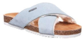 BearPaw Women's Britton Sandals Women's Shoes