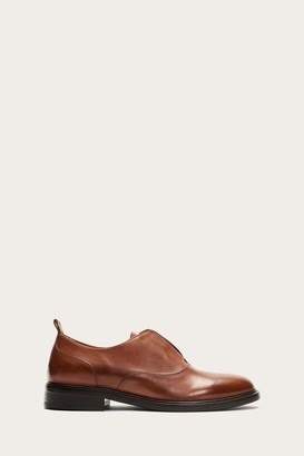 The Frye Company Annie Oxford