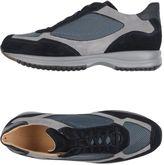 Santoni Low-tops & sneakers - Item 11306782