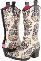 M&F Western Roxy Women's Rain Boots