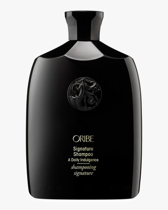 Oribe Signature Shampoo 250ml