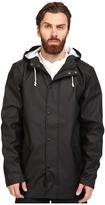 Vans Junipero Moutain Edition Jacket