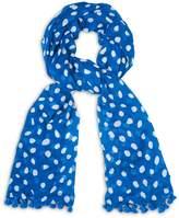 LK Bennett L.K.Bennett Carissa scarves