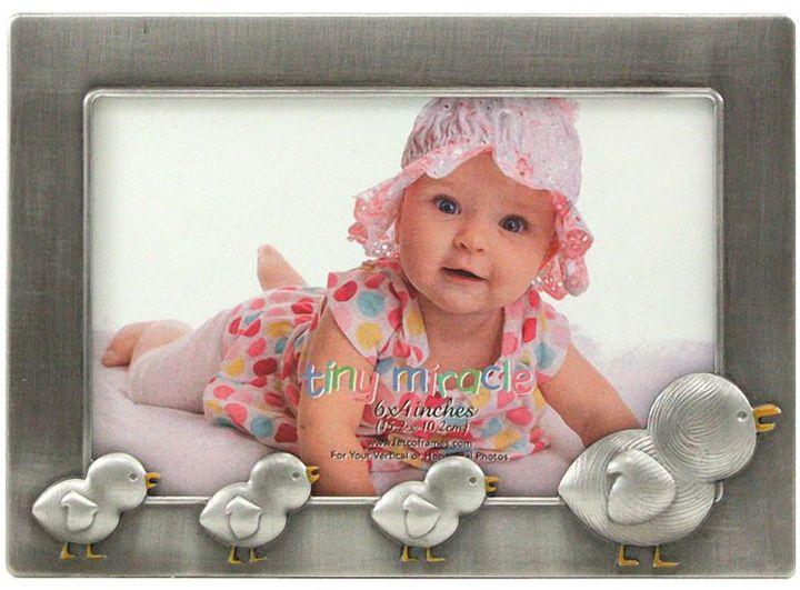 Moxie Fetco chick 6'' x 4'' frame