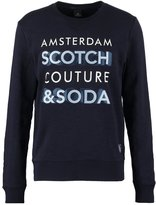 Scotch & Soda Sweatshirt Night