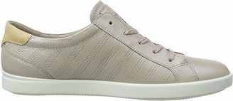 Ecco LEISURE Trainers Womens