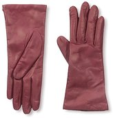 Portolano Women's Leather Glove