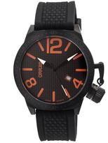 Breed Falcon Collection 5704 Men's Watch