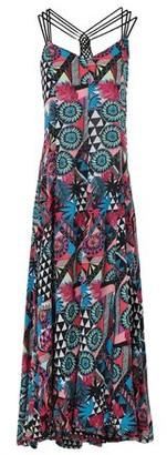 Superdry Long dress
