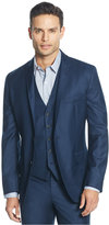 INC International Concepts Men's James Slim-Fit Suit Jacket, Only at Macy's