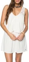 O'Neill Women's Jenika Popover Dress