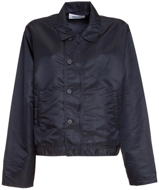 Ambush Buttoned No Logo Jacket
