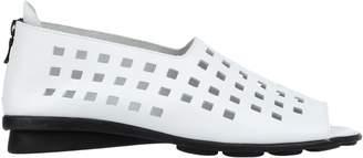 Arche Sandals - Item 11379005QX
