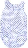 Nice Things Bodysuits - Item 34623577