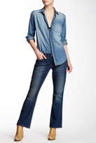 Levi's 415 Relaxed Bootcut Jean