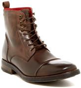 Base London Clapham Boot