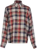Eton Shirts - Item 38620795